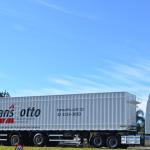 transotto-transportes-transportadora-cargas-rodoviarias-uniao-da-vitoria-10