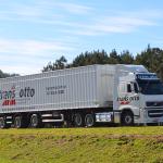 transotto-transportes-transportadora-cargas-rodoviarias-uniao-da-vitoria-11