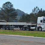 transotto-transportes-transportadora-cargas-rodoviarias-uniao-da-vitoria-14