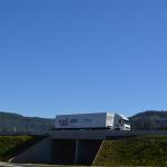 transotto-transportes-transportadora-cargas-rodoviarias-uniao-da-vitoria-16