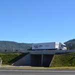 transotto-transportes-transportadora-cargas-rodoviarias-uniao-da-vitoria-2