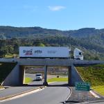 transotto-transportes-transportadora-cargas-rodoviarias-uniao-da-vitoria-4