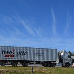 transotto-transportes-transportadora-cargas-rodoviarias-uniao-da-vitoria-8