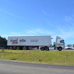 transotto-transportes-transportadora-cargas-rodoviarias-uniao-da-vitoria-9