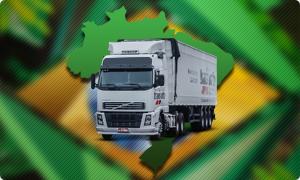 Atuamos em todo o Brasil